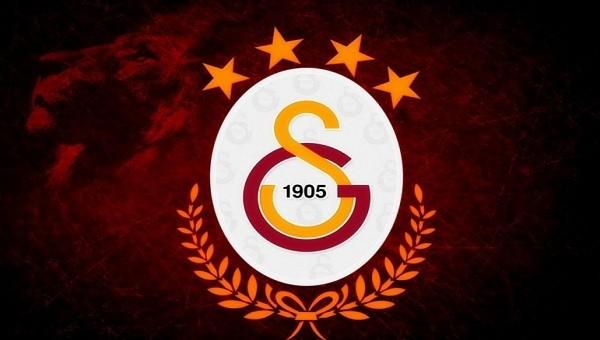 Galatasaray'dan KAP bildirimi