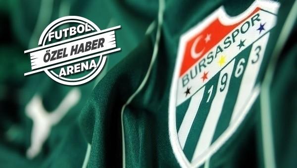 Hamza Hamzaoğlu 3 oyuncuyu yolluyor