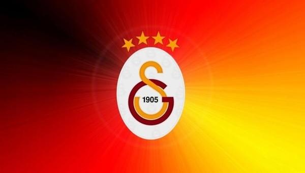 İşte Galatasaray'ın Antalya kampı kadrosu