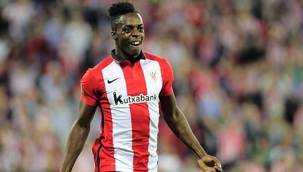 Klopp 20 milyon Euro'ya genç oyuncuyu alıyor!