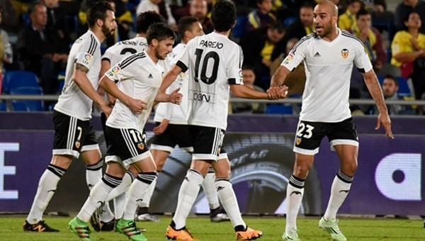 Kral Kupası'nda yarı finale yükselen takımlar belli oldu