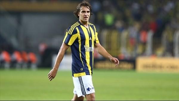 Lazar Markovic, Fenerbahçe'den ayrılıyor mu?
