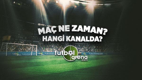 Levadiakos AEK Atina maçı ne zaman, saat kaçta, hangi kanalda yayınlanacak? (AEK Atina-Levadiakos)