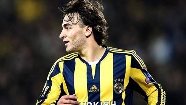 Liverpool, Lazar Markovic'i geri mi istiyor?