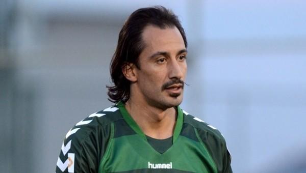 Medicana Sivasspor, Hasan Kabze'yi transfer etti mi?