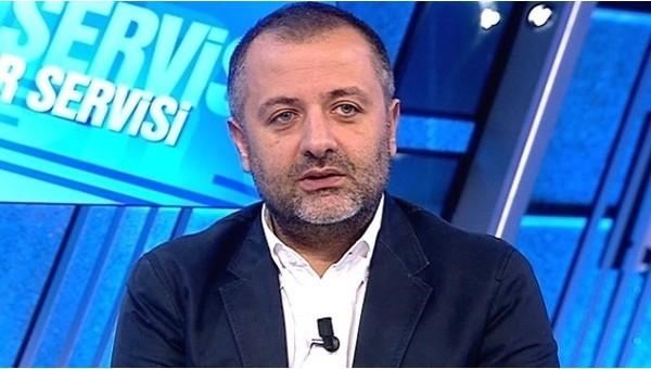 Mehmet Demirkol 'Beşiktaş küme düşebilir' - İZLE