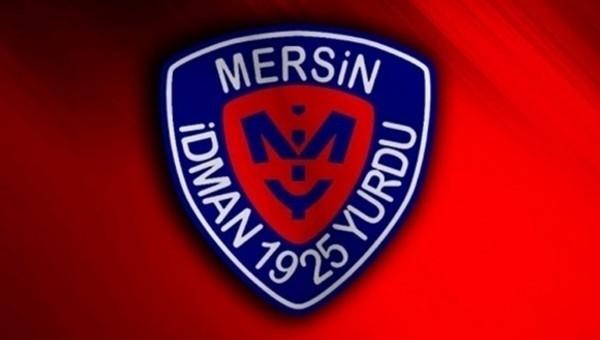 Mersin İdmanyurdu Teknik Direktörü Nurullah Sağlam'ın ilk sözleri
