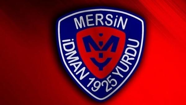 Mersin İdmanyurdu'nun yarısı Beşiktaş maçında yok