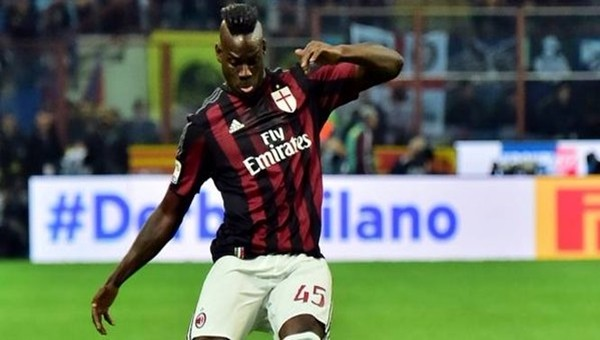 Milan kupada penaltı ile güldü