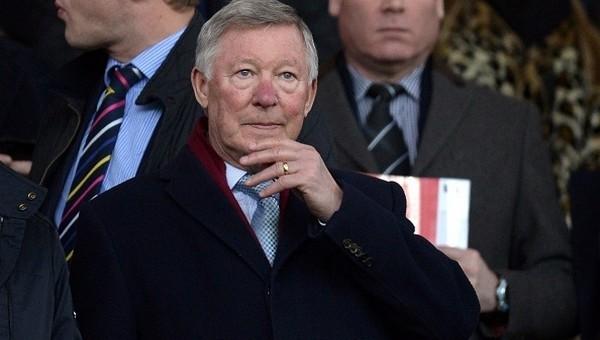 Müthiş iddia! Alex Ferguson geri dönüyor