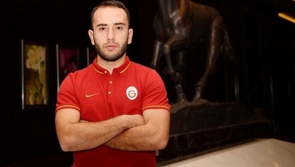 Olcan Adın'dan iddialı şampiyonluk sözleri