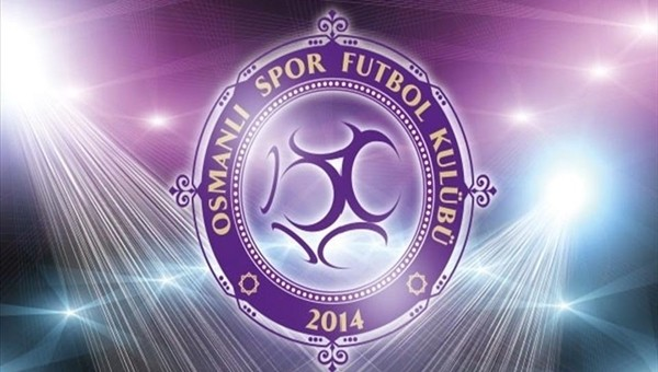 Osmanlıspor, kimleri transfer etti?