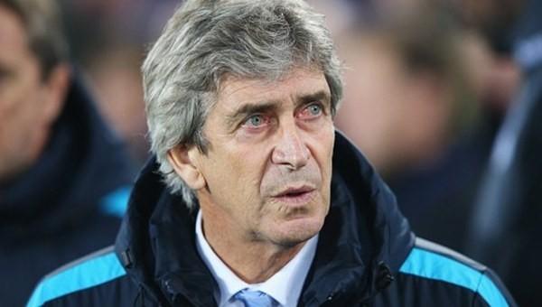 Jason Denayer, Manchester City'ye dönecek mi?