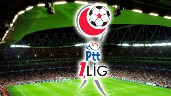 PTT 1. Lig'e kar darbesi