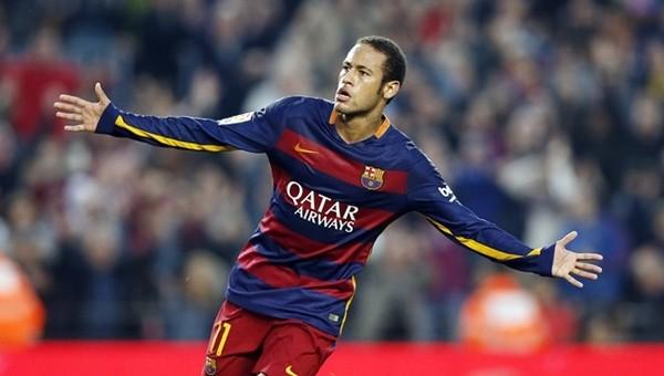 Real Madrid'den Neymar bombası!