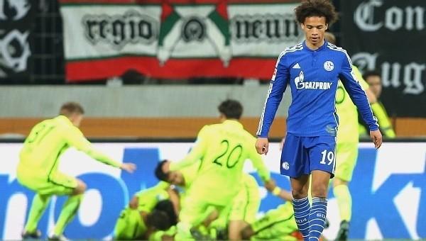 Schalke genç yıldızı için 55 milyon Euro istedi