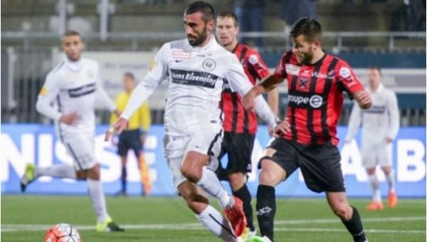 Selçuk Şahin, Süper Lig'e dönüyor