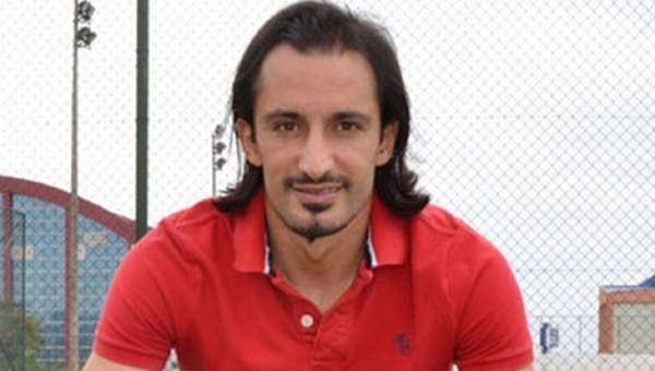 Sivasspor tecrübeli golcüyü transfer etti