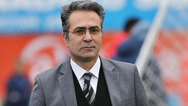 Trabzonspor Basın Sözcüsü'nden transfer açıklaması