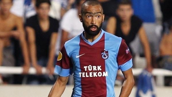 Trabzonspor, Bosingwa ile anlaştı mı?