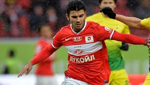 Trabzonspor, Serdar Taşçı'yı transfer edecek mi?