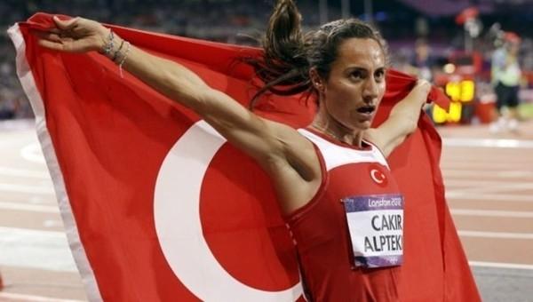Türkiye hakkında atletizmde flaş yolsuzluk iddiaları