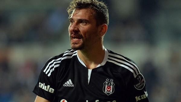 Adanaspor'dan Ersan Gülüm talebi - Beşiktaş Haberleri