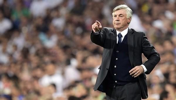 Ancelotti, Juventus'un yıldızını Bayern'e istiyor