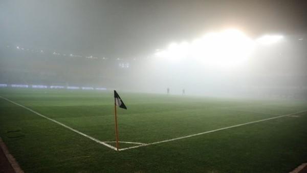 'Beşiktaş cemre düşene kadar maç yapmasın'