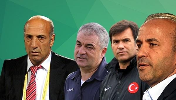Beşiktaşlı efsanelerden derbi yorumları - Süper Lig Haberleri