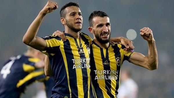 'Bu Fenerbahçe'yi Putin bile eleyemez'