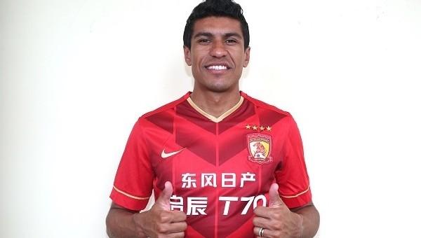 Çin'den futbola dev yatırım