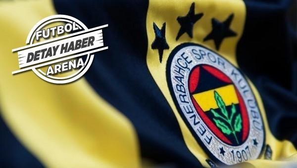 Fenerbahçe geleneği bozmadı