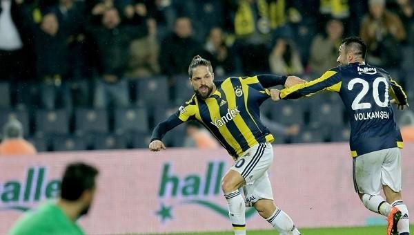 Fenerbahçe, Kadıköy'de 3 maç sonra ilk kez... - Süper Lig Haberleri