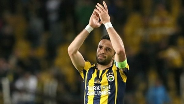 Fenerbahçe sözleşmeler için görüşmelere başlıyor