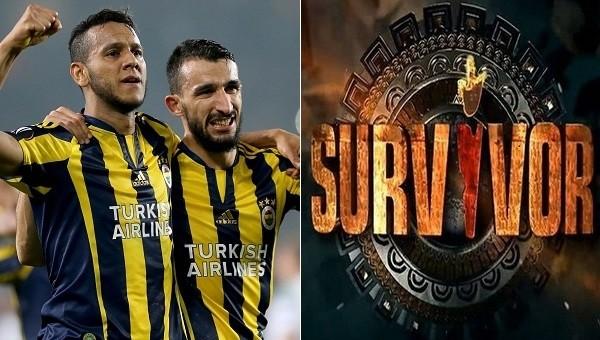Fenerbahçe, Survivor'ı solladı (16 Şubat 2016 Reyting Sonuçları)