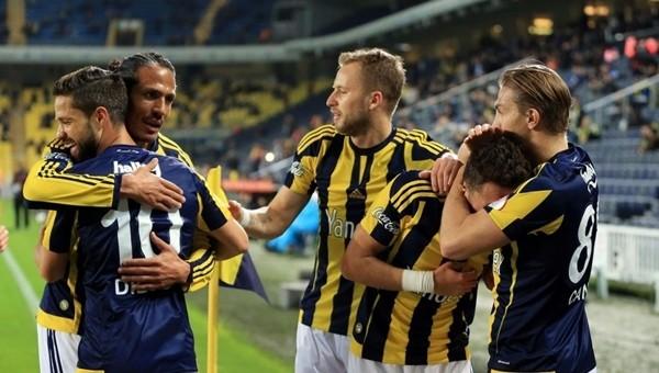Fenerbahçe'de Bursaspor maçında büyük tehlike - Süper Lig Haberleri