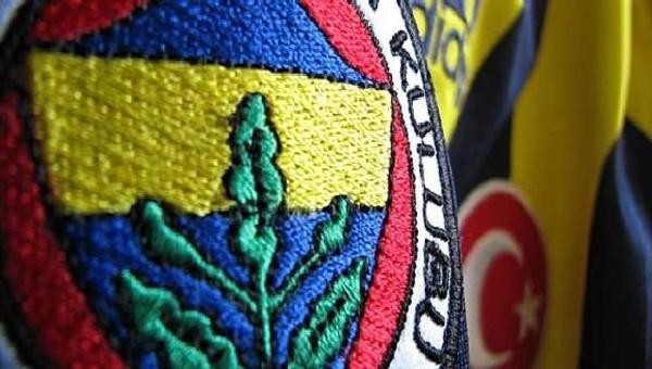 Fenerbahçe'den Ruslara teşekkür