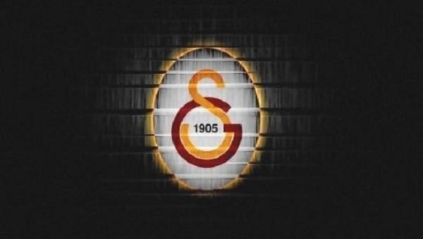 Galatasaray'dan KAP açıklaması - Süper Lig Haberleri