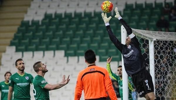 Harun'dan Fenerbahçe'ye darbe! - Süper Lig Haberleri