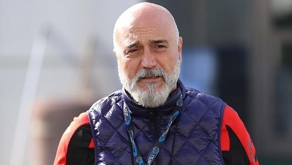 Hikmet Karaman'dan Fenerbahçe tespiti - Süper Lig Haberleri