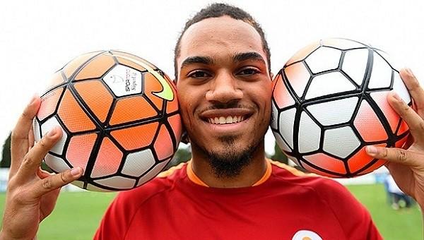 Jason Denayer Galatasaray'da kalacak mı? - Süper Lig Haberleri