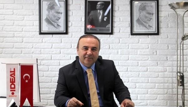 Konya, tarihe tanıklık edecek - Süper Lig Haberleri