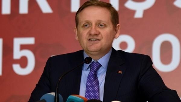 Kulüpler Birliği'nden FLAŞ kararlar - Süper Lig Haberleri