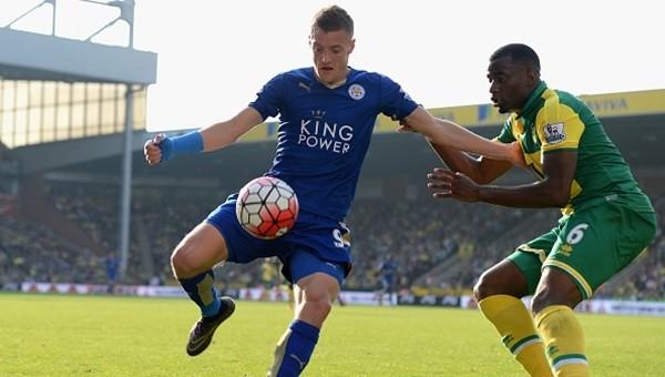 Leicester City - Norwich City maç önü analizi