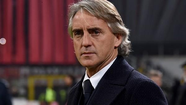 Mancini'nin yerine Arda'nın eski hocası gelecek