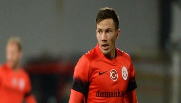 Martin Linnes, Süper Lig'de formayı unuttu