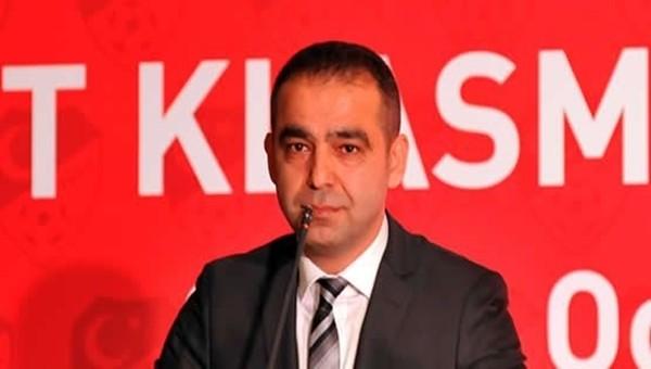 MHK basın toplantısı düzenleyecek mi? - Süper Lig Haberleri