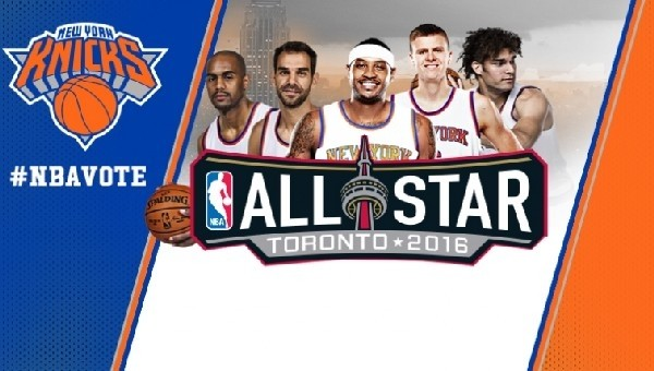 NBA All Star ne zaman, hangi kanalda yayınlanacak?