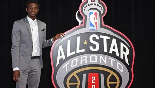 NBA All-Star ne zaman? Hangi kanalda?